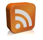 Iscriviti al feed RSS di CoffeeNews!
