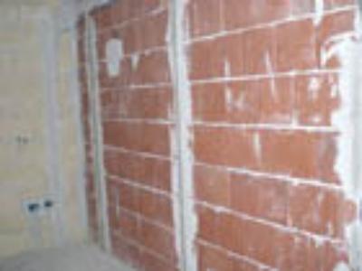 Listelli alluminio per intonaco profilati alluminio - Spessore intonaco interno ...