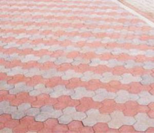 Come fare pavimento autobloccante per esterno realizzazione - Betonelle da esterno prezzi ...