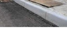 Come fare pavimento autobloccante per esterno realizzazione - Fai da te pavimento esterno ...