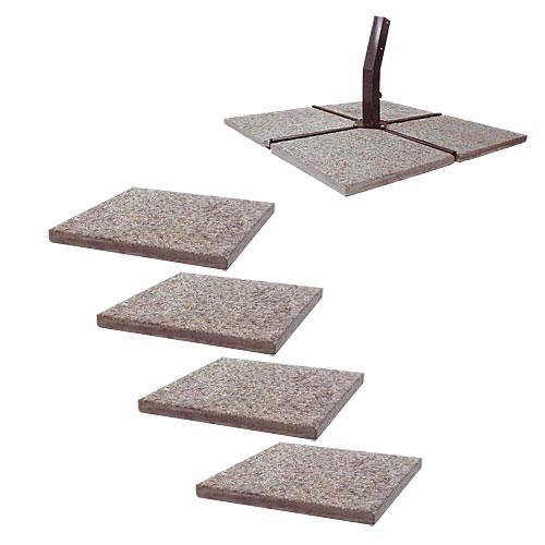 Giardini di casa mettere in opera mattonelle per vialino for Disegni di blocchi di cemento casa