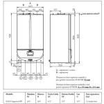 Come scegliere attrezzature caldaia a gas immergas for Caldaie vaillant modelli vecchi