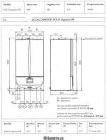 Idraulica termoidraulica e di piu impianto di riscaldamento for Disegno impianto riscaldamento a termosifoni