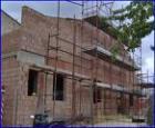 Indicazioni per chi vuole costruire una casa: progetti, pareri, tecnici, preventivi, capitolati