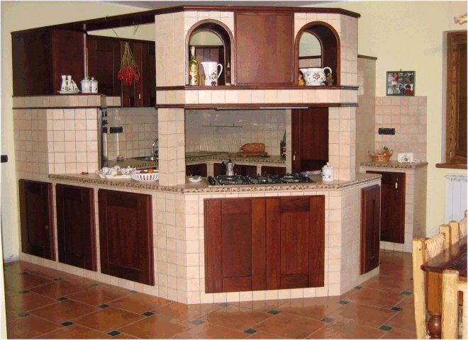 Cosa mettere al posto delle piastrelle in cucina free - Resina in cucina al posto delle piastrelle ...