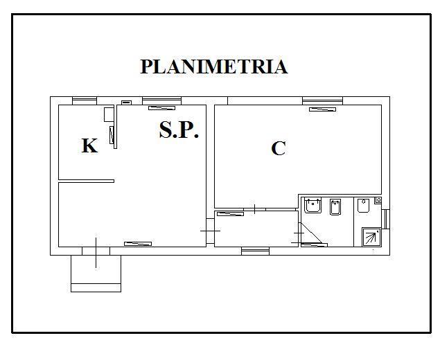 Gallery of bienaim pavimento del bagno wc come fare hq for Miglior design della planimetria