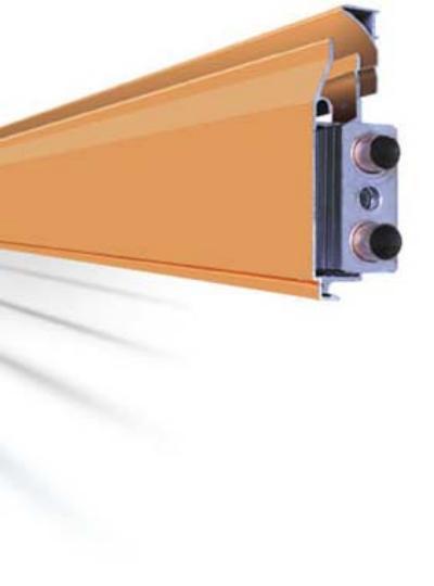 Battiscopa per i pavimenti molte scelte 33 for Canaline per tubi riscaldamento