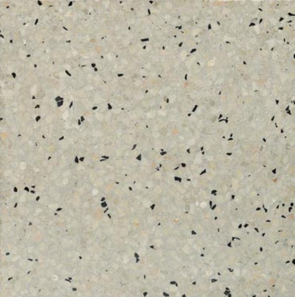 Pavimento in mattonelle di graniglia come fare - Piastrelle di graniglia ...
