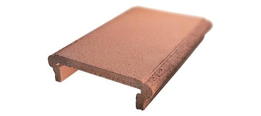Copertine In Cemento Bricoman Cemento Armato Precompresso