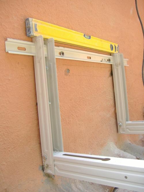 Condizionatori montaggio fai da te - Fai da te pavimento esterno ...