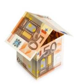 Come comportarsi durante l 39 acquisto di una casa - Imposta di registro acquisto seconda casa ...