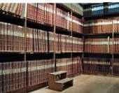 L 39 importanza di sapere cosa la trascrizione di un bene - Trascrizione sentenza conservatoria registri immobiliari ...