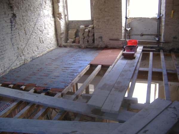 Quanto costa una soletta in legno – Profilati alluminio