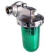 Addolcitore acqua per caldaia prezzi – Semplice e comfort in una casa di famiglia
