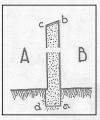 muro-con-spiovente-1
