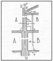distanza-tubazioni-dal-confine-sezione-1