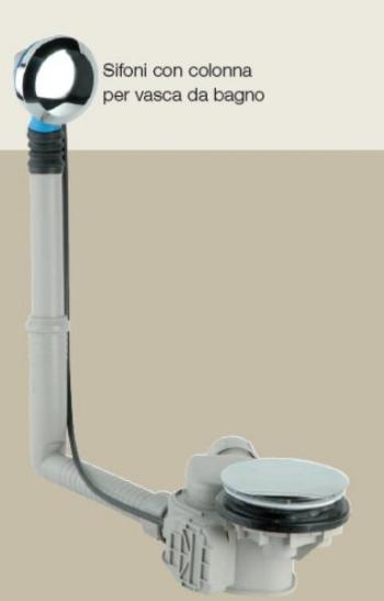 Vasche Da Bagno Leroy Merlin Opinioni: Come risistemare lo smalto della vasca da bagno.