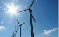 L'eolico ancora dimenticato? Eppure l'80% degli Italiani è favorevole.