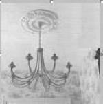 rosone lampadario : Rosone e lampadario 1 1