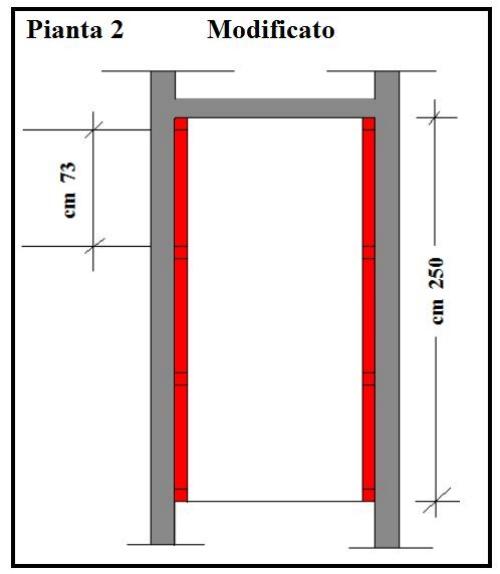 Come costruire un soppalco in ferro soppalchi in ferro a for Quanto costruire un piccolo garage