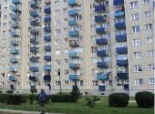 Modifiche alla disciplina del condominio negli edifici. Legge 11 dicembre 2012 n° 220.