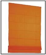 Come prendere le misure precise per acquistare una tenda a for Tende a pacchetto a vetro leroy merlin