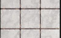 Una bella cucina in muratura, con l'uso dei blocchi Gasbeton. Parte 2^.