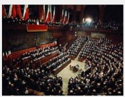 Il Parlamento 1 1