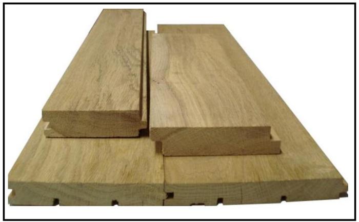 Come costruire una bella casetta porta attrezzi per il - Pavimento da giardino fai da te ...