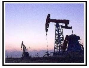 Petrolio in Italia 1 1