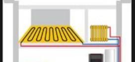 Il nuovo Regolamento per la conduzione, la manutenzione ed il controllo degli impianti termici.