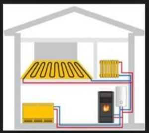Regolamento sugli impianti termici 1 1