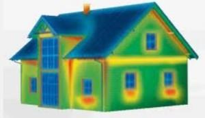 Termografia e ponti termici 1 1
