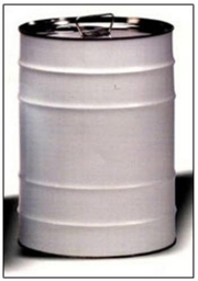 Confezione prodotto DFS 330 lv 1 1