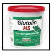 Glutolin HS