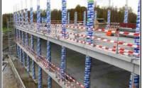 Un sistema di casseratura a perdere, per pilastri in cemento armato, rapido e ottimale.