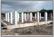 I serie di pilastri 1