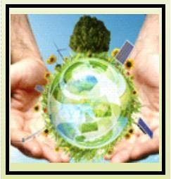 Le Bioenergie 1 1