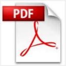 Adobe Reader PDF