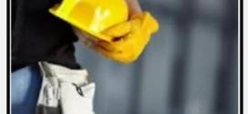 Sicurezza nei cantieri edili. Art.90 D. Lgs. 81/2008. Obblighi del committente e del responsabile dei lavori.