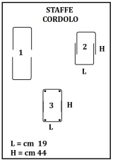 Staffe cordolo 1