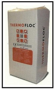 Thermo floc 1 1
