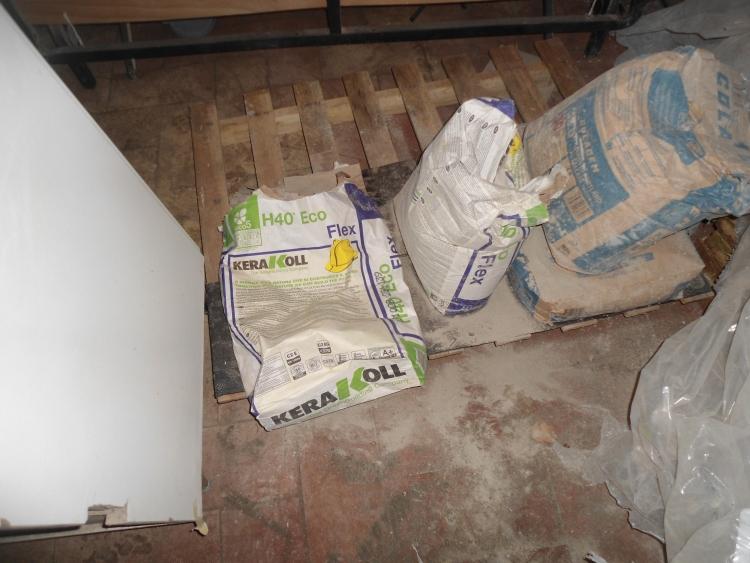 Colla per pavimenti kerakoll prezzi pavimentare pagina di