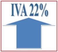 IVA 1 1