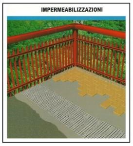 Impermeabilizzazioni 1