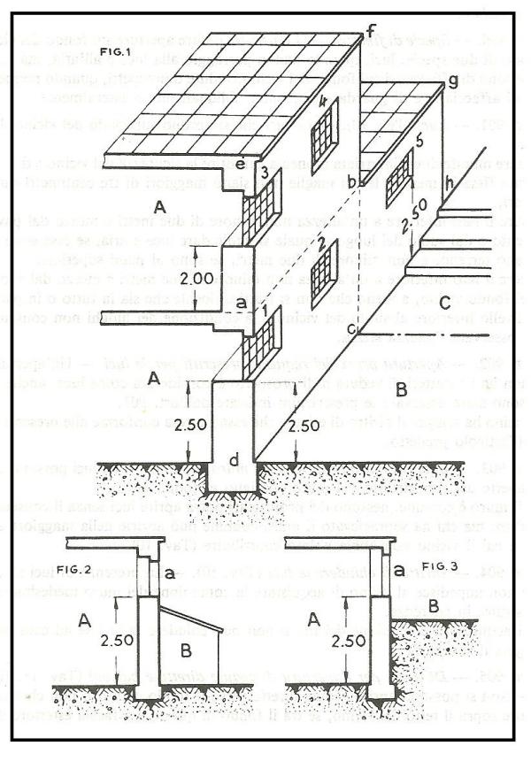 Terminali antivento per stufe a pellet page 402 for Come costruire un proiettato nei piani portico