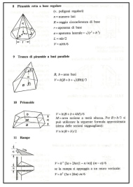 Piramide retta-Rampe 1