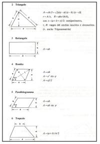 Triangolo-Trapezio 1
