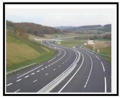 Autostrade 1 1