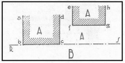 Quando il codice civile non prevede il rispetto della distanza fra costruzioni.